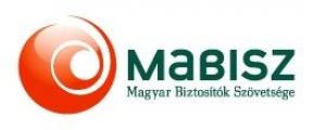 Mabisz