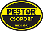 PESTOR CSOPORT